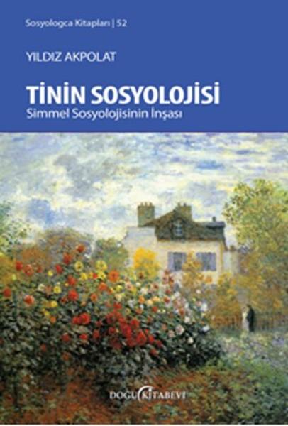 Tinin Sosyolojisi.pdf