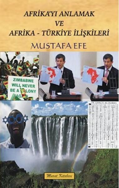 Afrikayı Anlamak ve Afrika - Türkiye İlişkileri.pdf