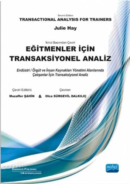 Eğitmenler İçin Transaksiyonel Analiz.pdf