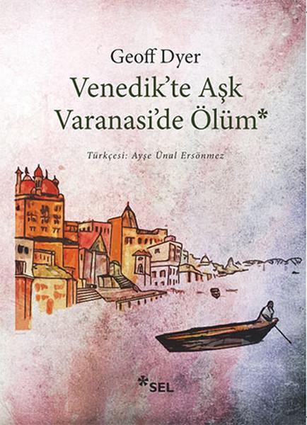 Venedikte Aşk Varanaside Ölüm.pdf