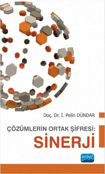 Çözümlerin Ortak Şifresi - Sinerji.pdf