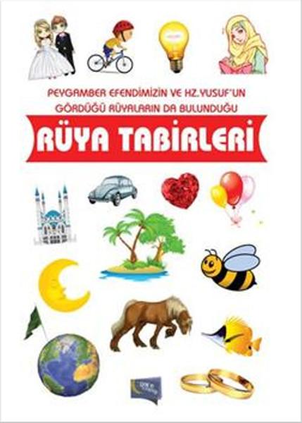 Rüya Tabirleri.pdf