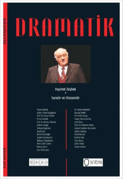 Dramatik Bahar - 2015.pdf