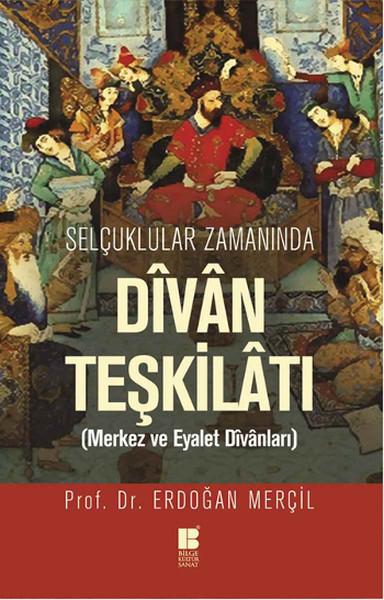 Selçuklular Zamanında Divan Teşkilatı.pdf