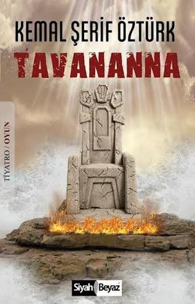 Tavananna.pdf