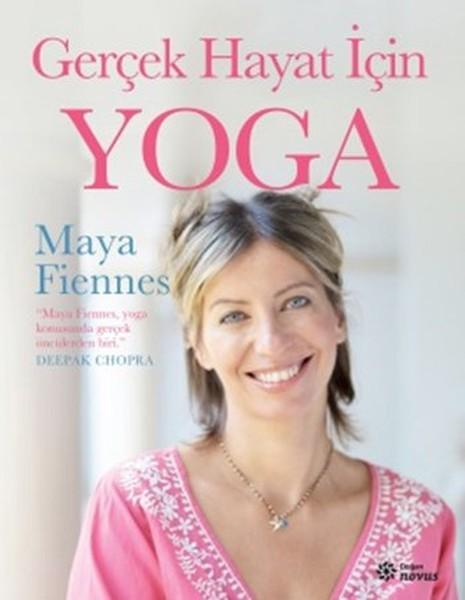 Gerçek Hayat İçin Yoga.pdf