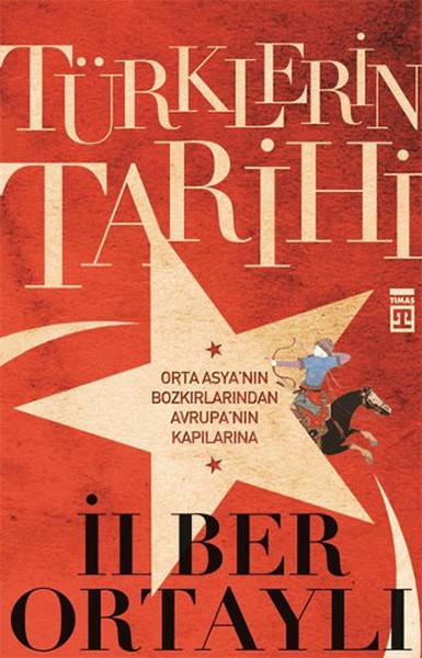 Türklerin Tarihi - İmzalı.pdf