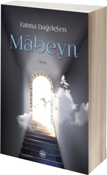 Mabeyn.pdf