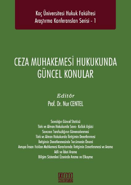 Ceza Muhakemesi Hukukunda Güncel Konular.pdf