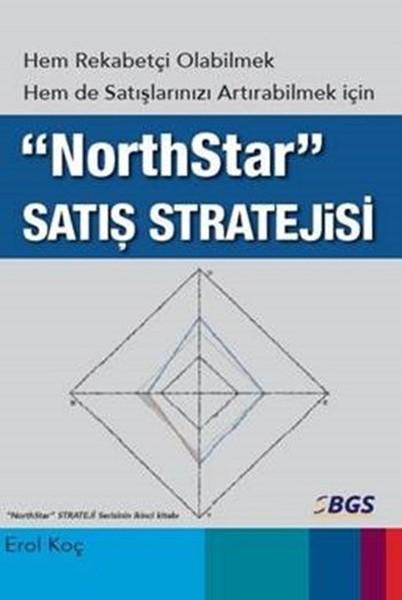 NorthStar Satış Stratejisi.pdf