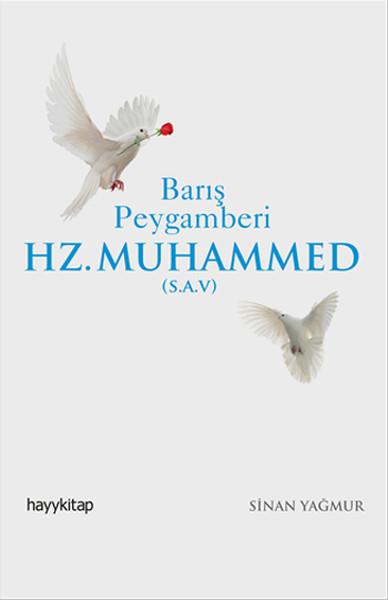Barış Peygamberi Hz. Muhammed (S.A.V.).pdf