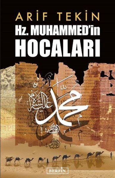 Hz. Muhammedin Hocaları.pdf