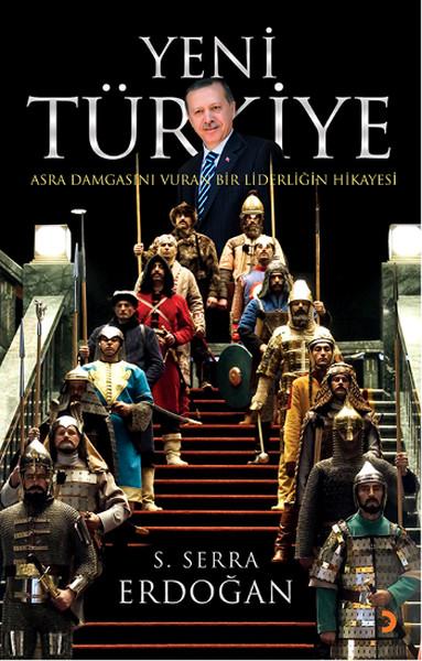 Yeni Türkiye.pdf