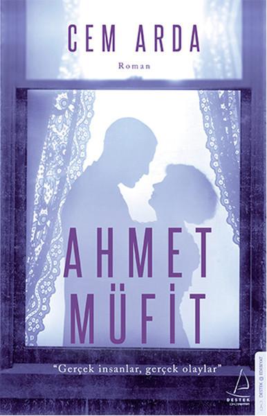 Ahmet Müfit.pdf