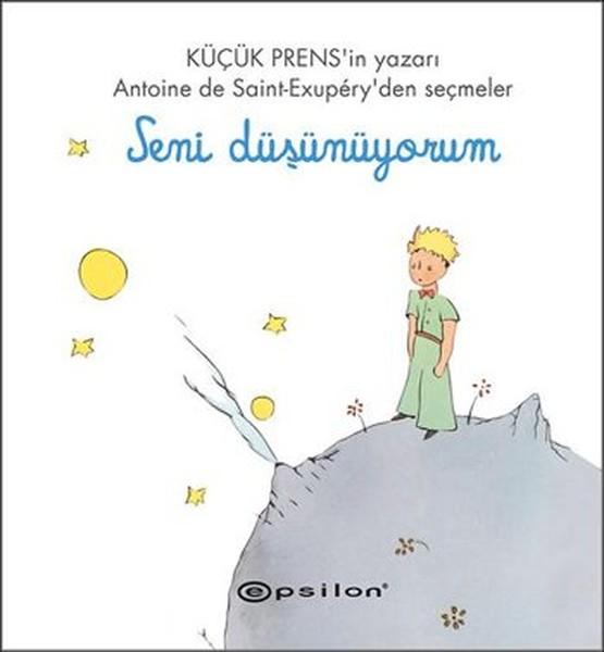 Küçük Prens - Seni Düşünüyorum.pdf