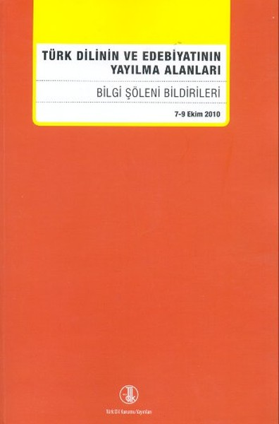 Türk Dilinin ve Edebiyatının Yayılma Alanları.pdf