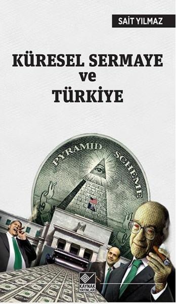 Küresel Sermaye ve Türkiye.pdf