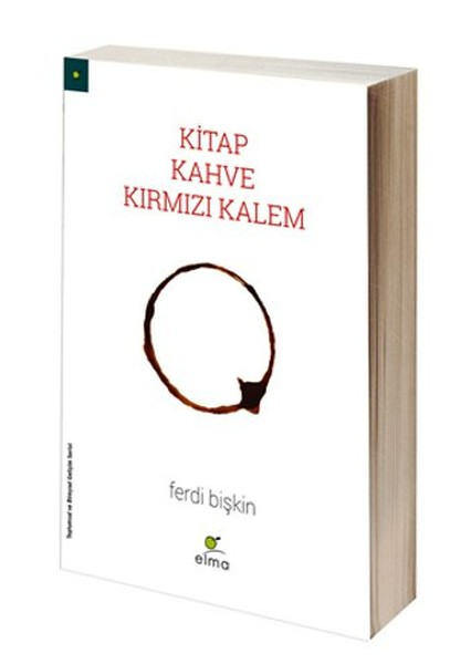 Kitap Kahve Kırmızı Kalem.pdf