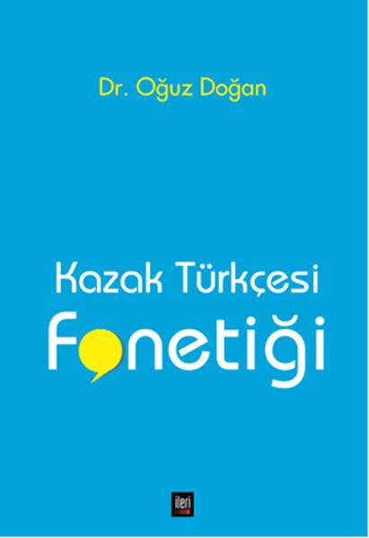 Kazak Türkçesi Fonetiği.pdf