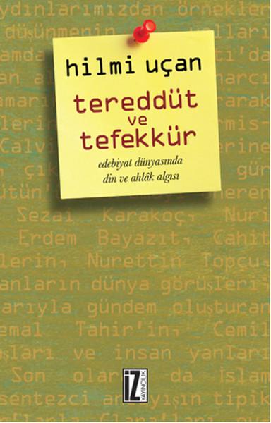 Tereddüt ve Tefekkür.pdf