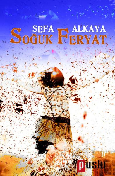 Soğuk Feryat.pdf