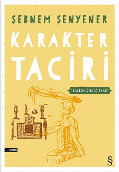 Karakter Taciri.pdf