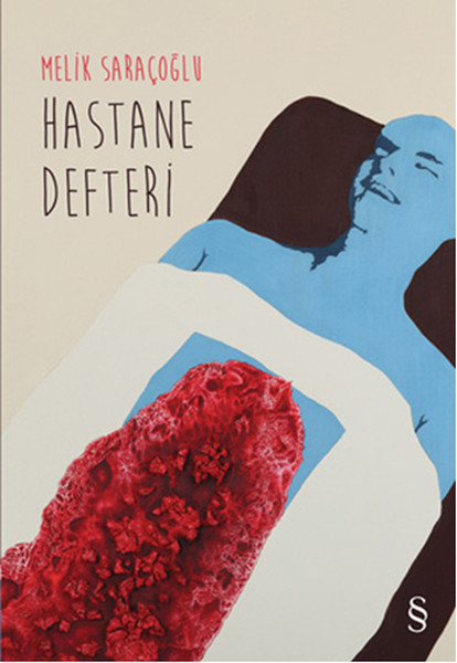 Hastane Defteri.pdf