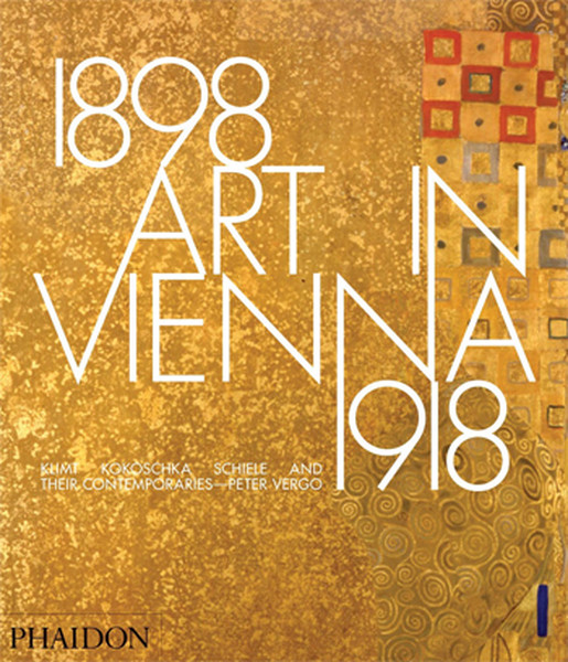 Art in Vienna 1898–1918, 4th edition.pdf