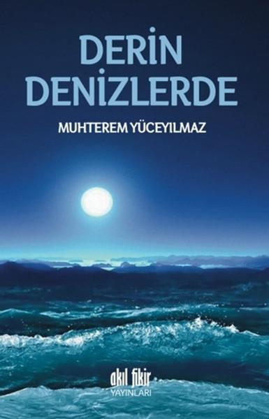 Derin Denizlerde.pdf