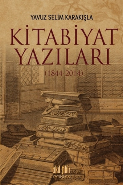 Kitabiyat Yazıları.pdf