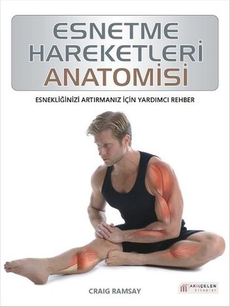 Esnetme Hareketleri Anatomisi.pdf