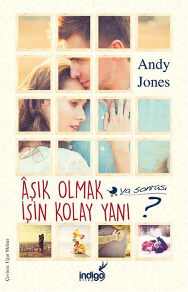 Aşık Olmak İşin Kolay Yanı Ya Sonrası?.pdf