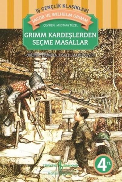 Grimm Kardeşlerden Seçme Masallar.pdf