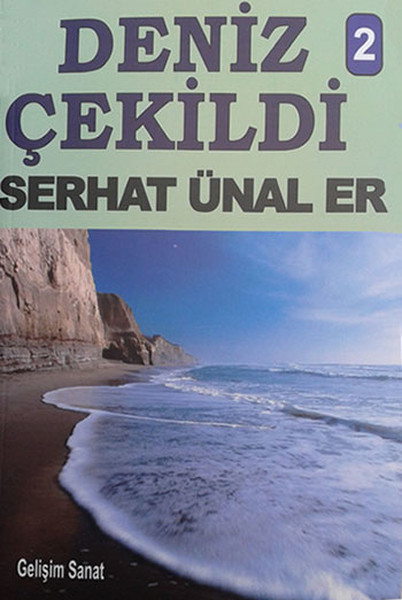 Deniz Çekildi.pdf