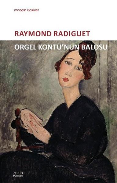 Orgel Kontunun Balosu.pdf