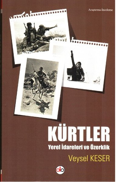 Kürtler.pdf