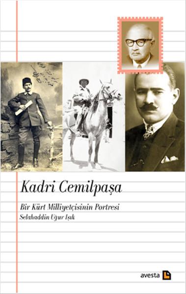Kadri Cemilpaşa - Bir Kürt Milliyetçisinin Portresi.pdf