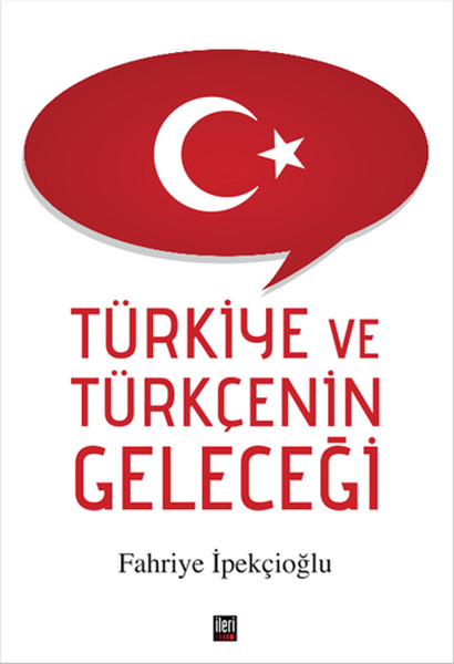 Türkiye ve Türkçenin Geleceği.pdf