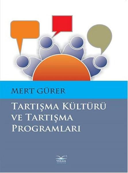 Tartışma Kültürü ve Tartışma Programları.pdf