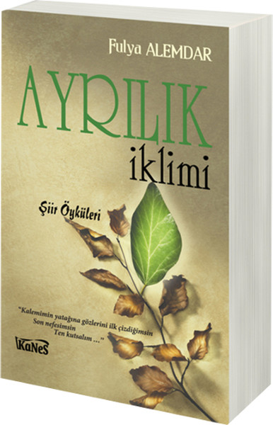 Ayrılık İklimi.pdf