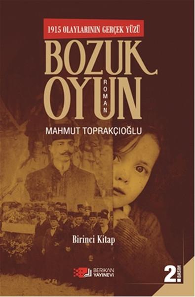 Bozuk Oyun - 1.pdf