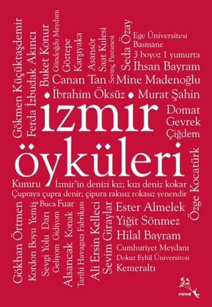İzmir Öyküleri.pdf