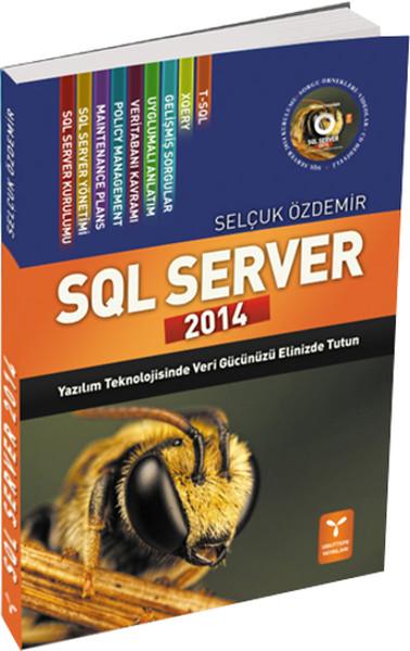 SQL Server 2014.pdf