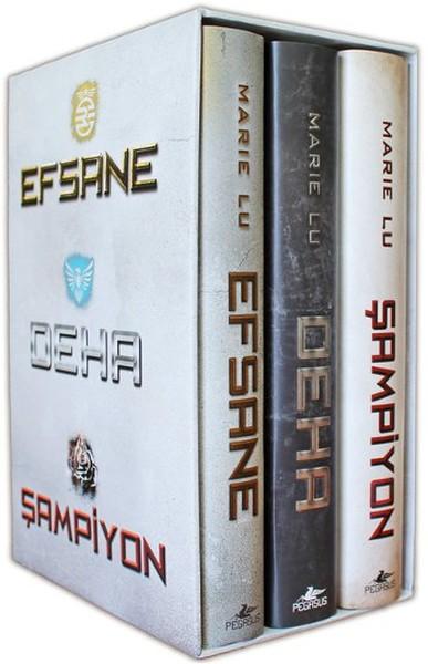 Efsane Serisi Seti - 3 Kitap Takım.pdf