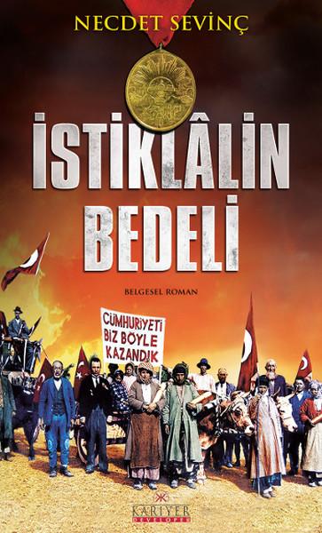 İstiklalin Bedeli.pdf