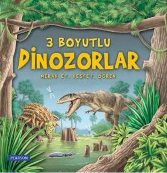 3 Boyutlu Dinozorlar.pdf