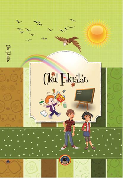 Okul Fıkraları.pdf
