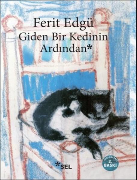 Giden Bir Kedinin Ardından.pdf