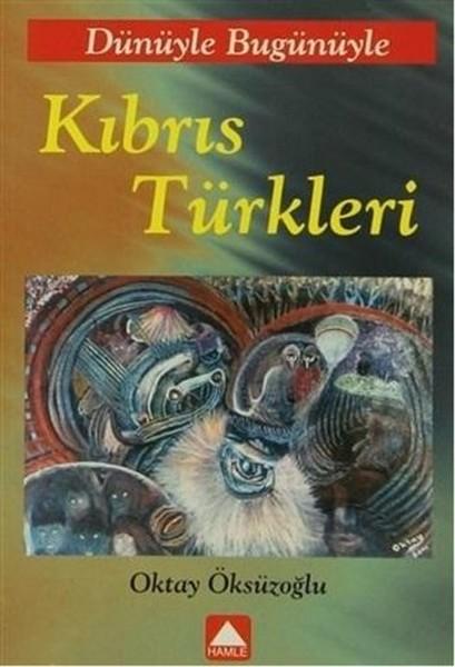 Dünüyle Bugünüyle Kıbrıs Türkleri.pdf