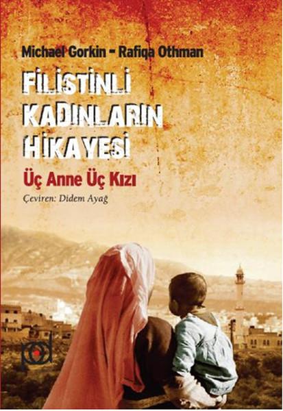 Filistinli Kadınların Hikayesi.pdf